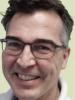 Dr. med. Ingo Kolossa