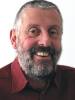 Dr. med. Thomas Pauli