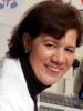 Dr. med. Petra Michel