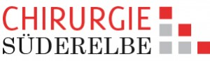 Enddarmzentrum Hamburg-Harburg – Chirurgie Süderelbe