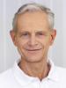 Dr. med. Univ. Georg Osterholzer