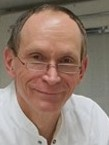 Dr. med. Rudolf Meininger