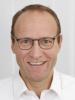 Dr. med. Tobias Grundei