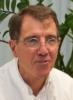 Dr. med. Hans E. Heinzmann