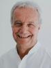 Dr. med. Christoph Müller-Schwefe