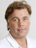 Dr. med. Christoph Bönner