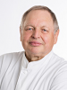 Prof. Dr. med. Gerd Kliems