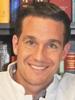 Dr. med. Jochen Heinzmann