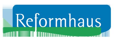 www.reformhaus.de