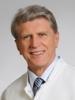 Prof. Dr. med. Bernhard J. Leibl