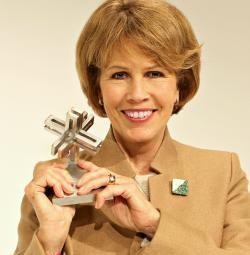 Felix Burda Award 2013 – Bewerbungsfrist bis 5. Januar 2013 verlängert