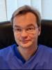 Dr. med. Jörg Bremer