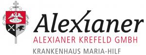 Krankenhaus Maria-Hilf Krefeld – Alexianer Darmkrebszentrum