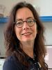 Dr. med. Ulrike Reinke