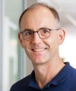 Dr. med. Axel Schweitzer