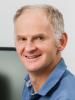 Dr. med. Frank Holtkamp-Endemann