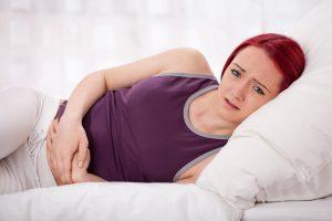 Colitis ulcerosa-Patienten haben erhöhtes Darmkrebsrisiko