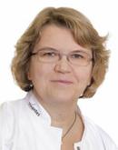 Dr. med. Claudia Kunz