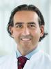 PD Dr. med. Elias Karakas