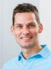Dr. med. Andre Schmedt