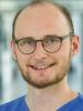 Dr. med. Wittich von Tenspolde