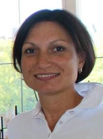 Julia Baikow