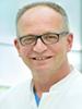 Dr. med. Lutz Pickart