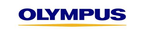 www.olympus.de