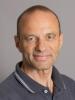 Prof. Dr. med. Werner Kauer
