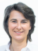 Dr. med. Utah-Maria Henniges