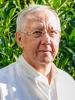 Dr. med. Heinrich Miks