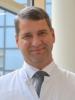 Prof. Dr. med. Werner Kneist